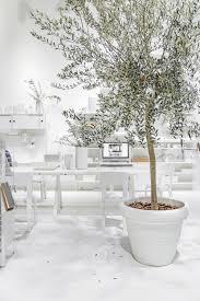 string furniture salone del mobile milan design week 2017