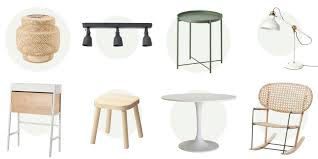 best ikea products best ikea i went to ikea hq and tested all its new are the best
