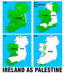 Israel On World Map Israel And Palestine Conflict Arguments