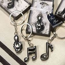 keychain favors keychain wedding favors favor favor