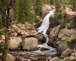 Colorado Landscapes images Colorado landscapes jpg