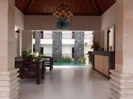 best price on mamo hotel uluwatu in bali reviews