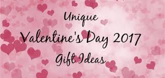 valentine day 2017 gifts unique valentine s day 2017 gift ideas by teodora cornean peach
