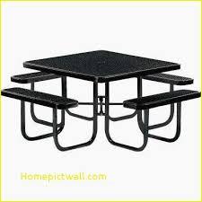 8 foot folding table home depot beautiful 8 foot folding table home depot home furniture and