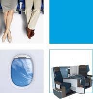 klm reservation siege your seat on board klm com