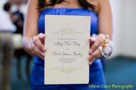 gold wedding programs gold wedding programs black and gold programs booklet programs