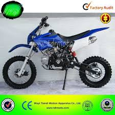 motocross bikes for sale mini dirt bike 125cc mini dirt bike 125cc suppliers and