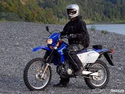 drz400 with ims 4 gallon tank adventure biking pinterest