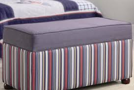 Make Storage Ottoman by Bench Awesome Storage Bench Seat Kitchen Bench Seating With