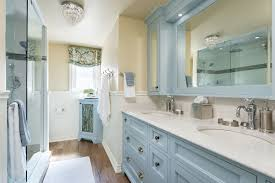 best hiring a designer for home renovation photos decorating