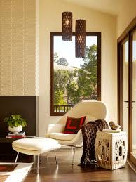 decorative home accessories interiors fusion interior design style beautiful room decorating ideas