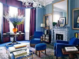 home interior trends home interior design trend for 2016 tones home decor