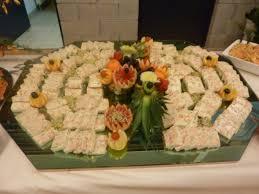 grand buffet de cuisine grand buffet de cuisine trendy la imagen puede contener comida y