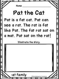 best 25 word family activities ideas on pinterest in word