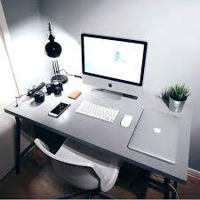 The Best Computer Desk Computer Desk For Imac 27 Inch Best Computer Desk For Setup