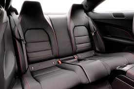mercedes c class seat covers mercedes c class coupe pictures mercedes c class coupe front