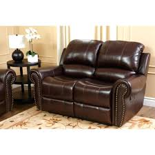 Fake Leather Sofa by Leather Sofas Recliner U2013 Lenspay Me