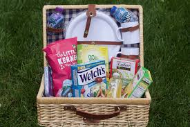 kids picnic basket kid friendly picnic basket essentials for a picnic with kids