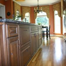 Kitchen Cabinet Sales Kitchen Cabinet Sales Rep Jobs Tehranway Decoration
