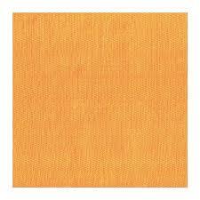 pin boards belief boards un framed square premium cotton cloth mango