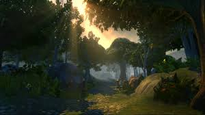 Fable 2 Donating To The Light Trueachievements Xbox Achievement Tracking