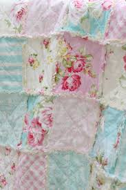 Harlow Crib Bedding by Best 25 Rose Nursery Ideas On Pinterest Baby Girl Room Decor