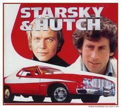Starsky Et Hutch Streaming Starsky U0026 Hutch Starsky U0026 Hutch Pilot Pinterest