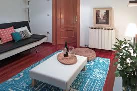 Pisos Alquiler Madrid 2 733 Palacio Tapas 2 Rooms Apartamentos En Alquiler En Madrid