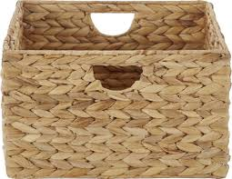 Tall Laundry Basket Stylish Cute Wicker Baskets U0026 Rattan Baskets You U0027ll Love Wayfair