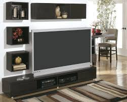 Distressed Corner Cabinet Distressed Wood Tv Stand U2013 Flide Co
