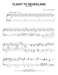 sheet music digital files to print licensed piano solo digital