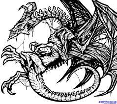 design of dragon free download clip art free clip art on