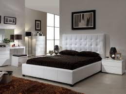 room ideas for small rooms decorations how to make decor