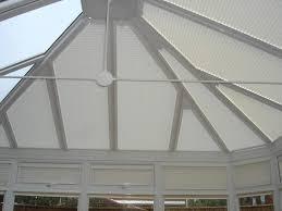diy u0026 self build conservatories conservatories u0026 blinds supply