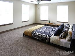 feng shui master bedroom improve your apartment feng shui apartmentguide com