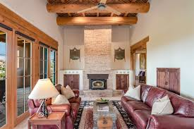 The Santa Fe New Mexican The Santa Fe Team Real Estate In Santa Fe Homes For Sale From