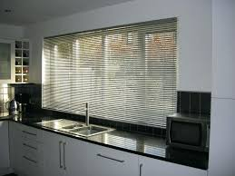 window blinds blinds for the kitchen windows full size of home