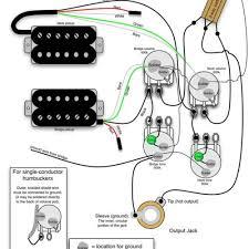dimarzio wiring diagram images diagram and writign diagram