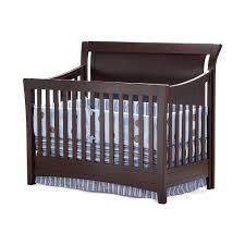 Sorelle Vicki 4 In 1 Convertible Crib by Babies R Us Newcastle Crib Conversion Kit Baby Crib Design