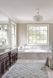 Best Master Bath Images On Pinterest Dream Bathrooms - Dream bathroom designs