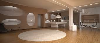 arredatori d interni relativamente progettazione d interni ig41 pineglen