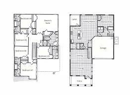 7 bedroom floor plans 7 bed vacation home rental in solterra resort orlando florida