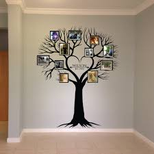 wall decal family tree wall decal photo frame tree decal wall decal family tree wall decal photo frame tree decal family tree wall