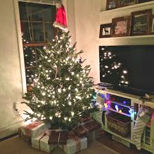 christmas real christmas treesr sale near me picture ideas