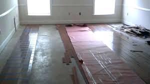 articles with laminate flooring basement floor tag laminate