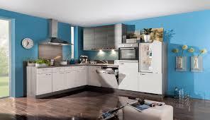 K He G Stig Zusammenstellen Küche Wohnmaxx Discount Centrum Sofort Maxximal Sparen
