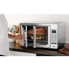 Oster Toaster Oven Tssttvdfl1 Oster Digital French Door Oven On Oster Com