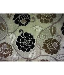 sofa upholstery fabric bangalore centerfieldbar com