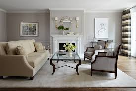 Gray And Brown Paint Scheme 50 Best Neutral Colors To Design A Stylish Room Best Neutral