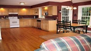 cabin remodeling home decor most popular neutral paint colors